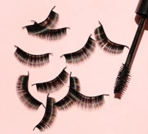 fake_lashes