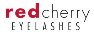 redcherry_logo