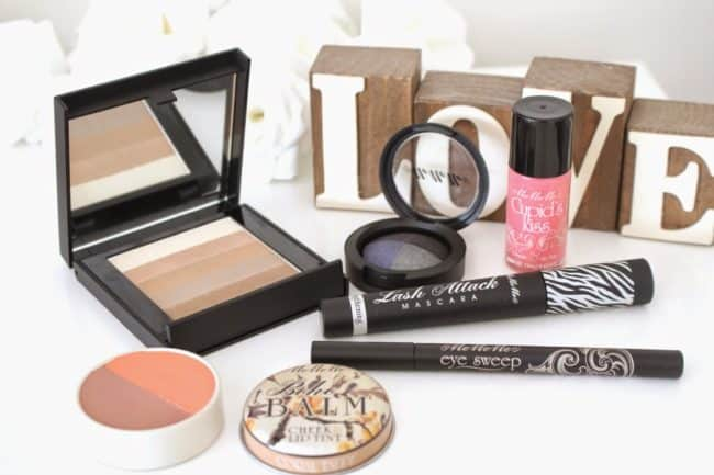 mememe_cosmetics_produkte