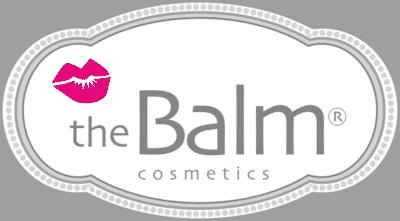 the_balm_logo