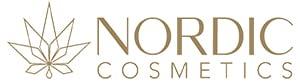 nordic-cosmetics