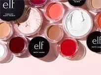 elf_lipgloss