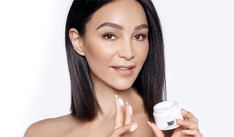 phc beauty produkte erfahrungen